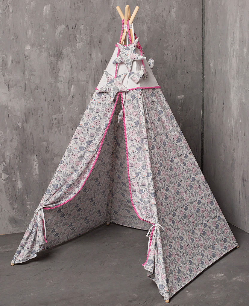 namiot-tipi-dla-dziecka
