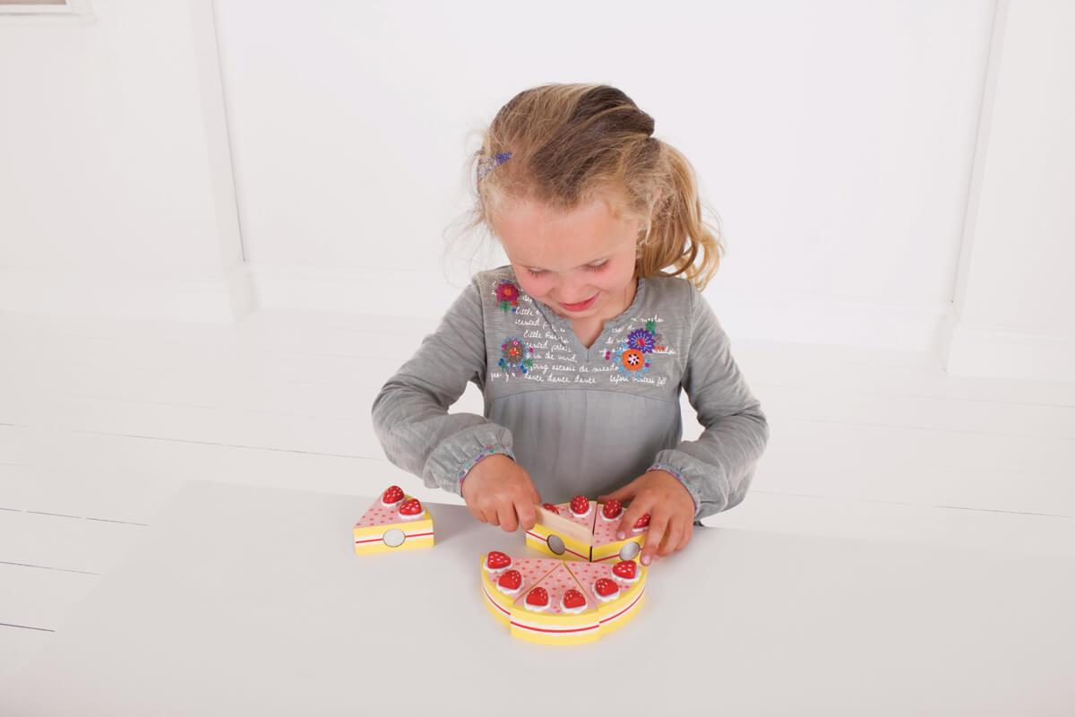 bigjigs-zabawki-szczecin-drewniane-tort-jedzenie