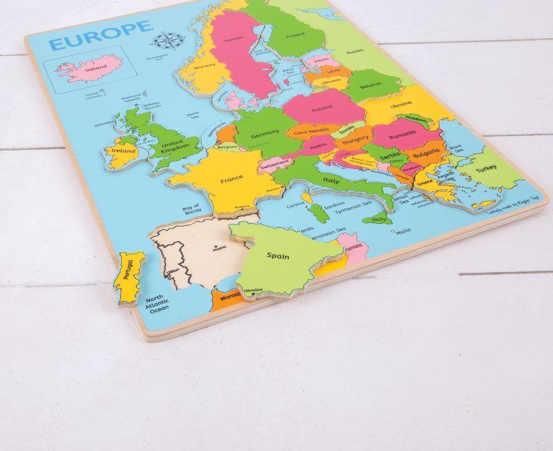 puzzle-ukladanka-kraje-europy-